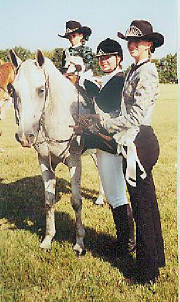 1999-2000_royalty_at_polo_in_the_ozarks.jpg
